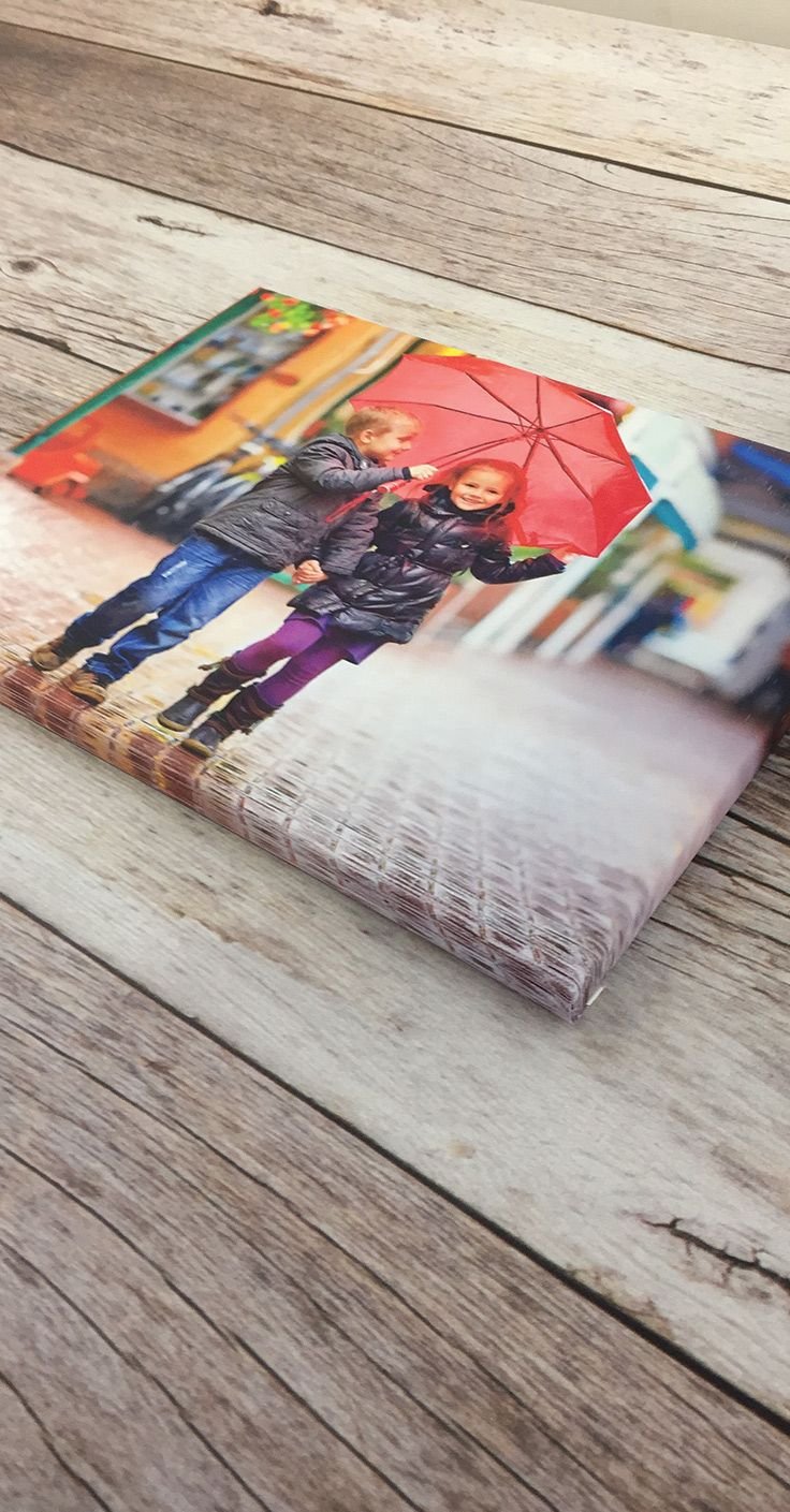 They Offer A Free Canvas Print On This Site All You Have To Do Is