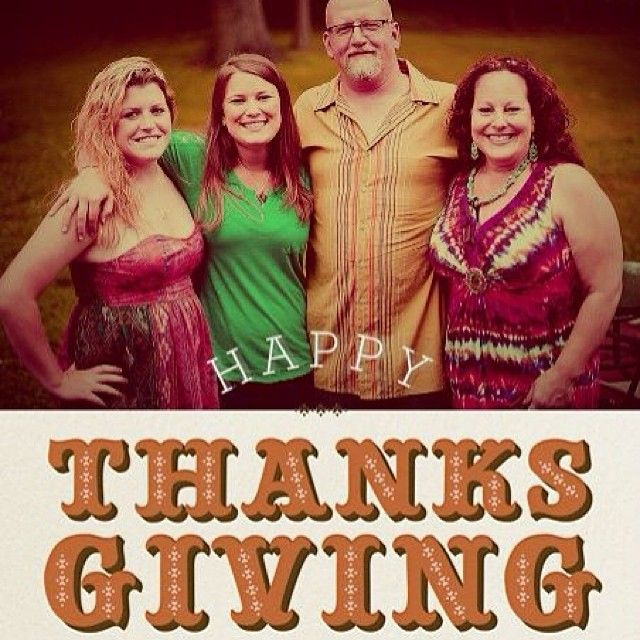 #Thanksgiving #MapleRidgeEvents #Team