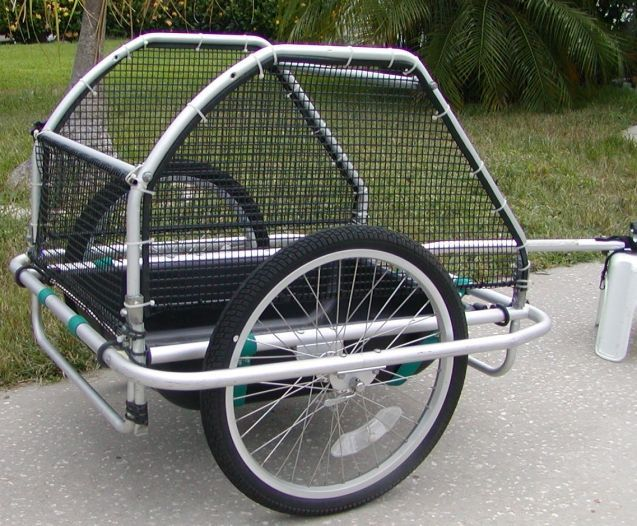 00a008d671ed987b39cd85e44ae94730 Jpg 637 526 Pixels Remolque Para Bicicleta Carrito Para Bicicleta Trailer Para Motos