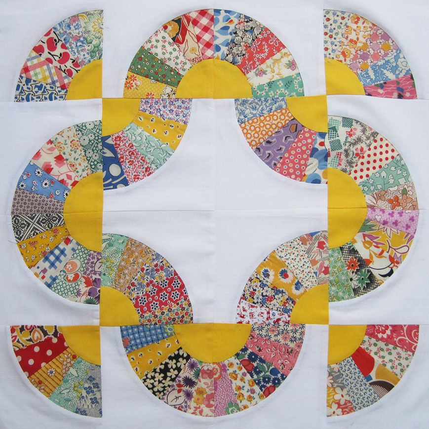 Image from http://qisforquilter.com/wp-content/uploads/2012/07 ... : quilted baby bunting - Adamdwight.com