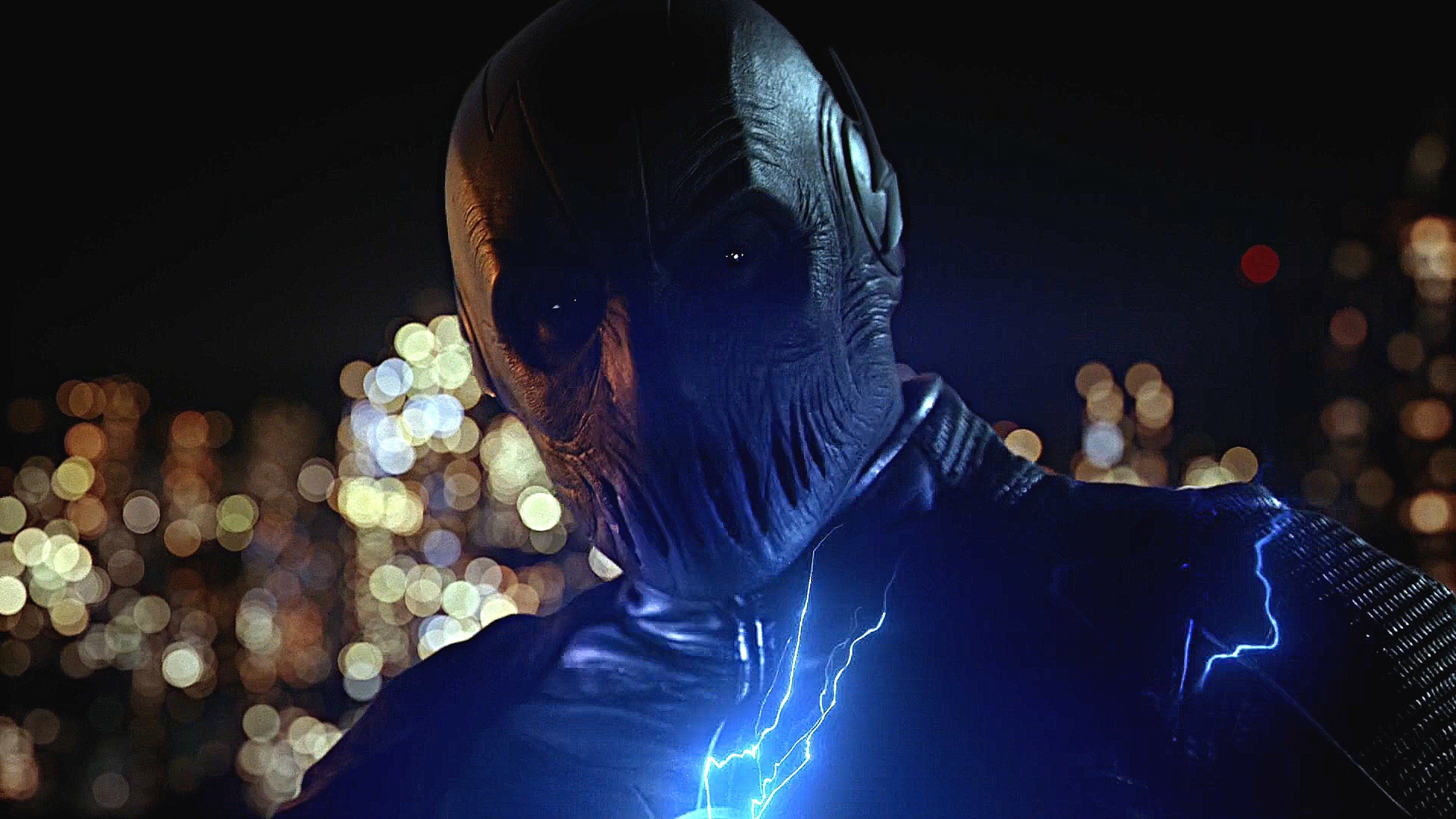 The Flash 2x06 The Flash Vs Zoom Full Fight Part 1 Ultra Hd 4k Hd Anime Wallpapers Horror Wallpapers Hd Black Hd Wallpaper