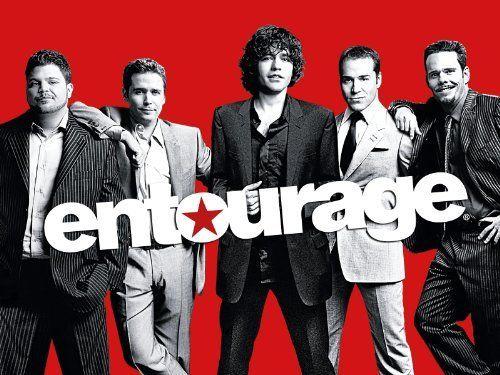 entourage 2015 movie download