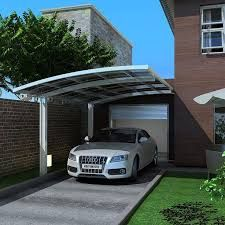 Kartinki Po Zaprosu Cantilevered Carports Car Canopy Cantilever Carport Canopy Outdoor