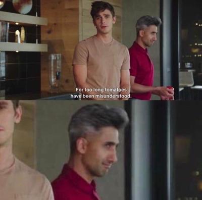 queer eye | Tumblr
