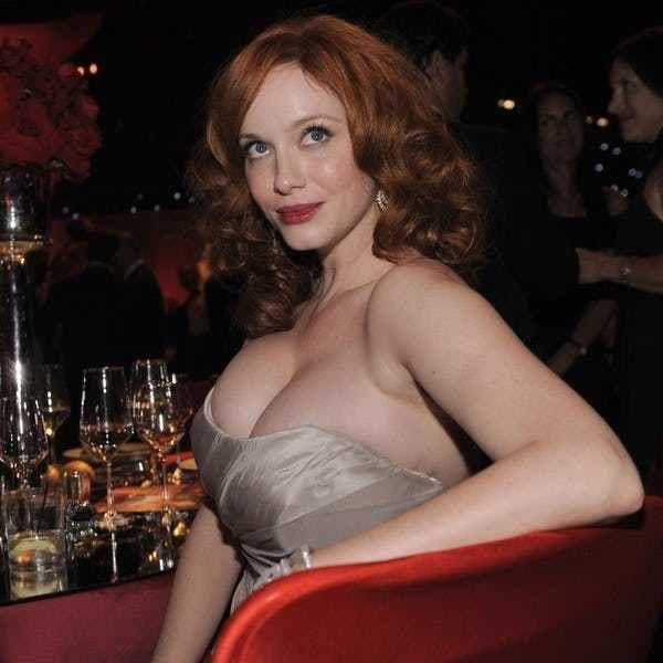 Yasmine bleeth nude pics
