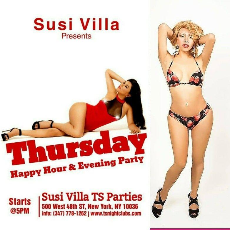 Pin by Susi Villa on Susi Villa ts parties | Happy hour