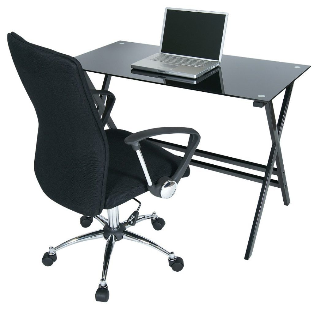 desk chair combo. Office Desk Chair Combo F