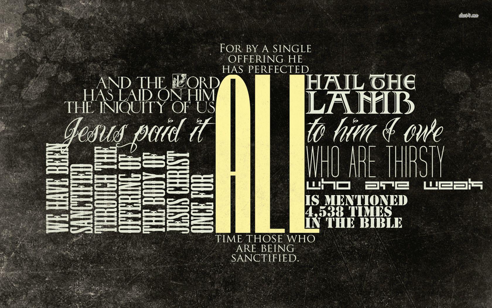 Pin On Jesus The Bible