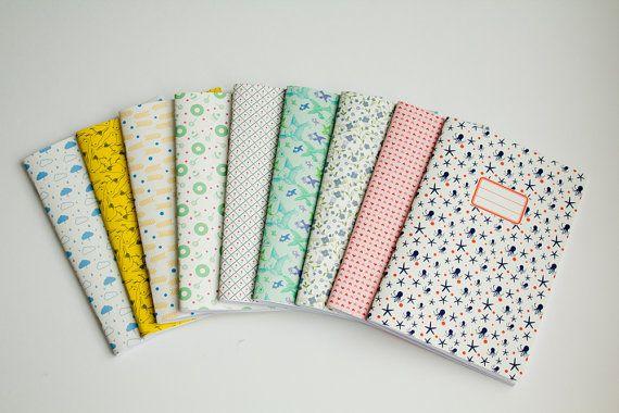FINDING DORY Kids spirale note book /& pen set school notebook stationary cadeau nouveau