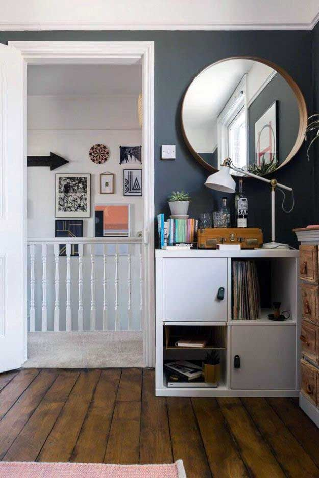 55 Best of Apartment Therapy Bohemian Chic Decor ...