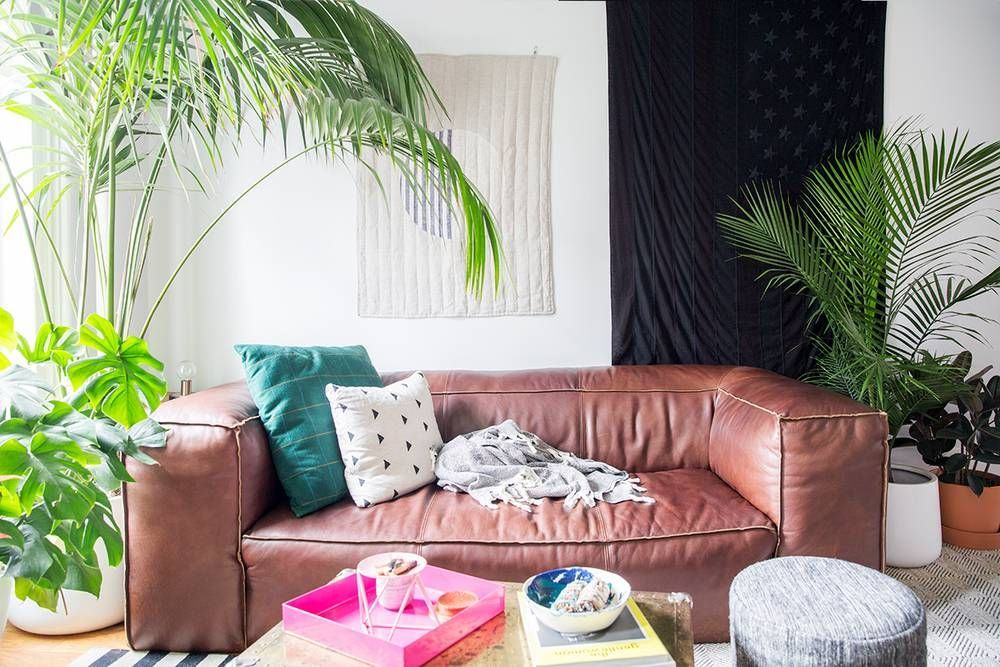 ... Whou0027s Looking To Stay Updated On The Latest Trends And Up And Coming  Brands Or Just A Design Lover Who Is Looking To Spice Up Their Living Room  Decor, ...