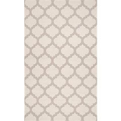 picture of Kasbah 9 x 13 Oatmeal Rug  from Rugs Furniture