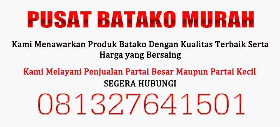 Batako Murah Purworejo