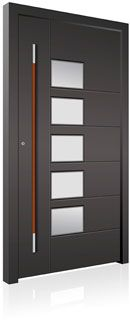 RK Door Systems Cornwall   Secure modern front doors & RK Door Systems Cornwall   Secure modern front doors   ????? ... pezcame.com