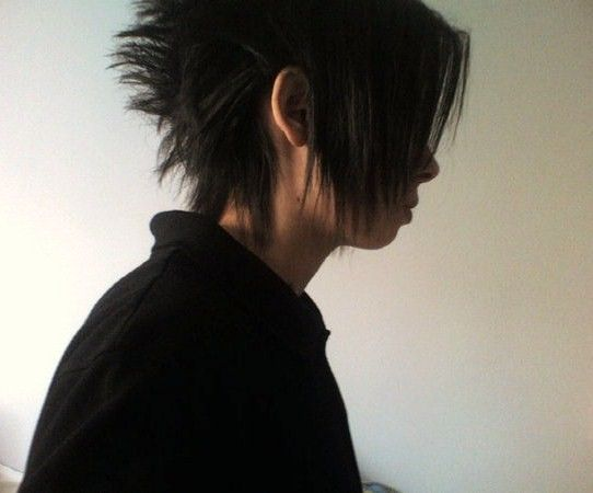 Pin On Anime Hair