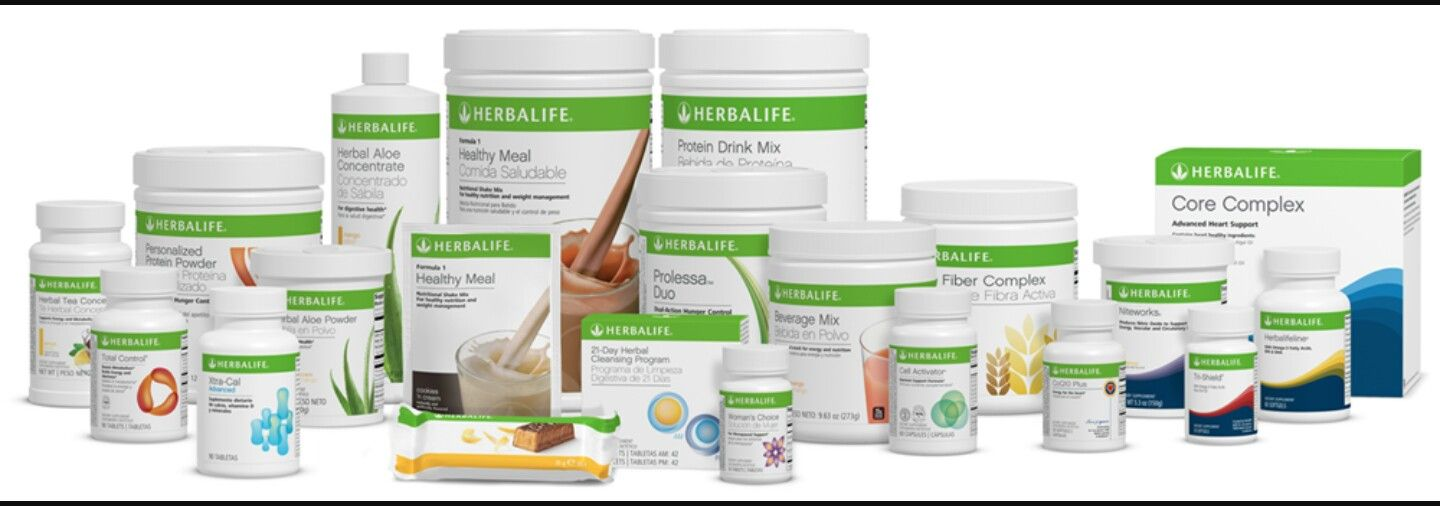 Pin By Ynair Sanchez On I Am Herbalife Want To Lose Weight Ask