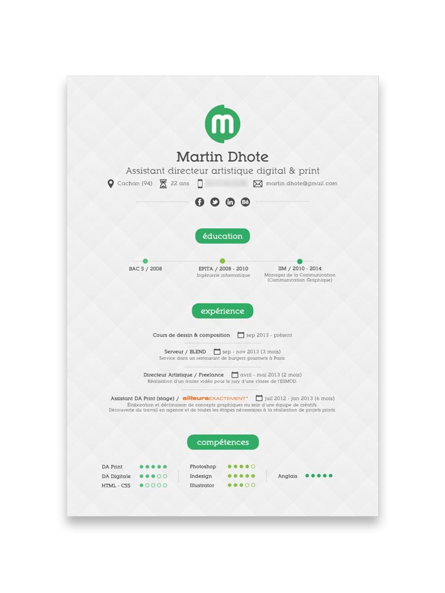 17 best images about resumes creative creative 17 best images about resumes creative creative resume and cover letter template