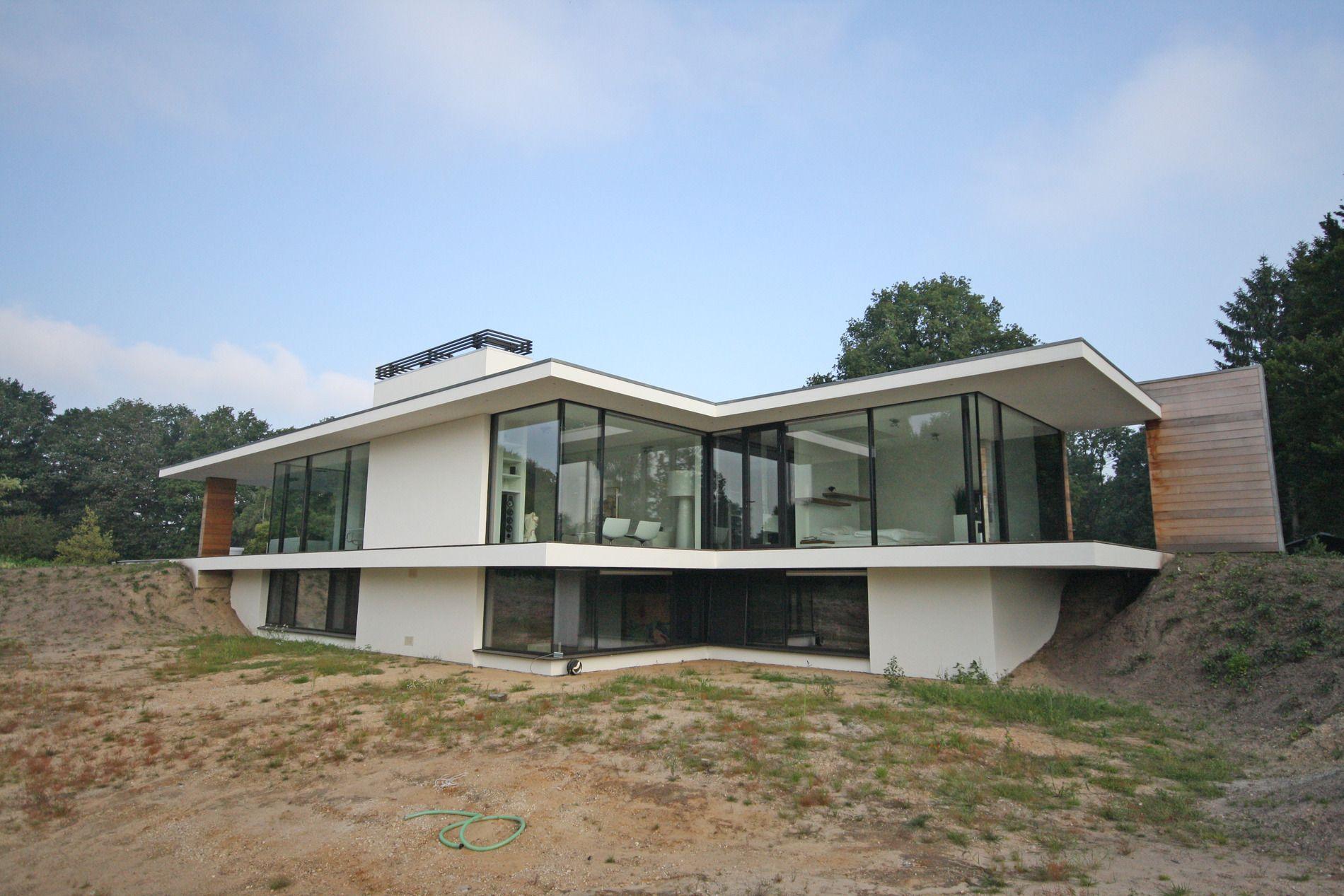 Bungalow woningen google zoeken nieuw huis bouwen for Nieuw huis bouwen