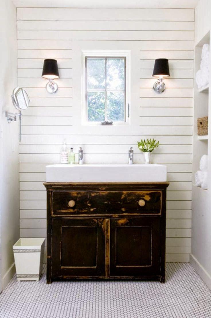 Bathroom Fantastic Powder Room With Delectable Elegant Abode - Fancy towels for powder room for small bathroom ideas