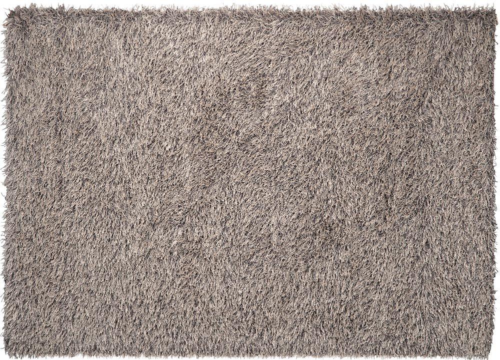 Leen Bakker Tapijt : Karpet manhattan begraaf je voeten in dit lekker zachte tapijt