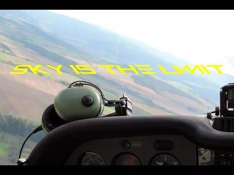 cool Sky is The Limit an Aviation Movie Free VST Download Crack