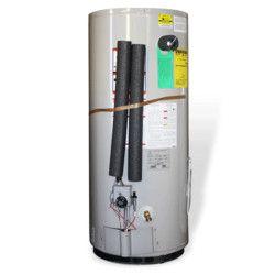 Ao Smith Xcv 50 Lp 50 Gallon Promax 10 Yr Warranty Residential Gas Water Heater Tall Model Liquid Propane Gas Water Heater