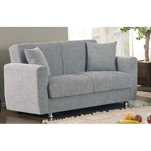Nia Sleeper Empire Furniture Furniture Pillows
