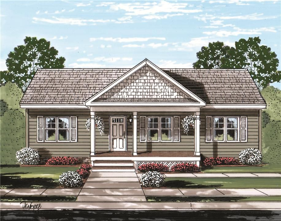 Floor Plans Modular Home Manufacturer Ritz Craft Homes Pa Ny Nc Mi Nj Maine Me Nh In 2020 Modular Homes Modular Home Builders Modular Home Manufacturers