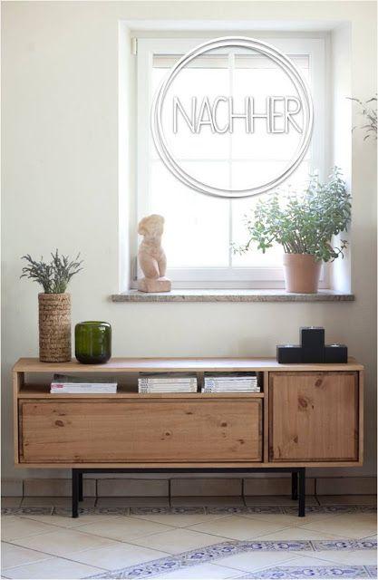WOHNPROJEKT - der Mama Tochter Blog für Interior, DIY, Dekoration
