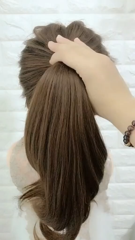 Photo of Le migliori acconciature con trecce Puoi indossare acconciature intrecciate in qualsiasi momento per capelli lunghi