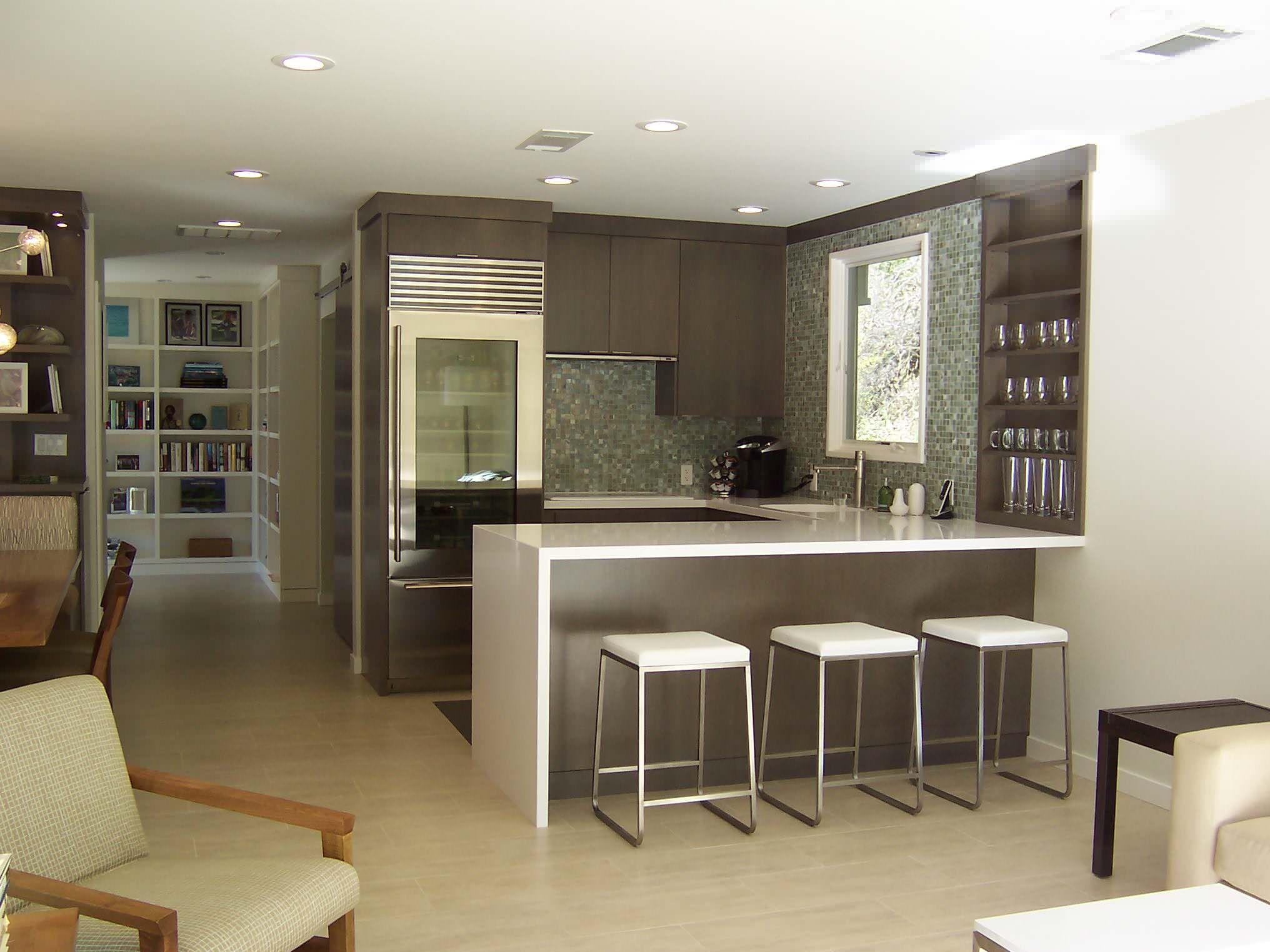 pin en kitchen ideas on kitchen decor themes modern id=42544