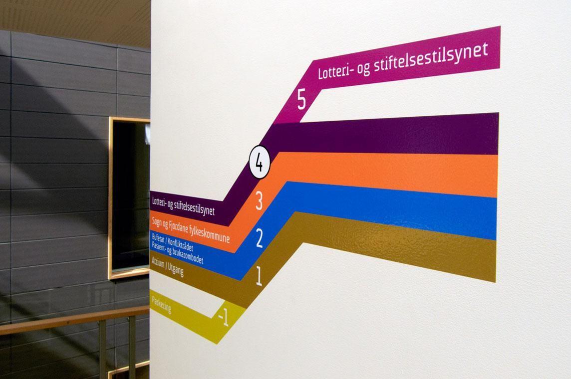 Storehagen Atrium by Transplant: Image 6 of 12