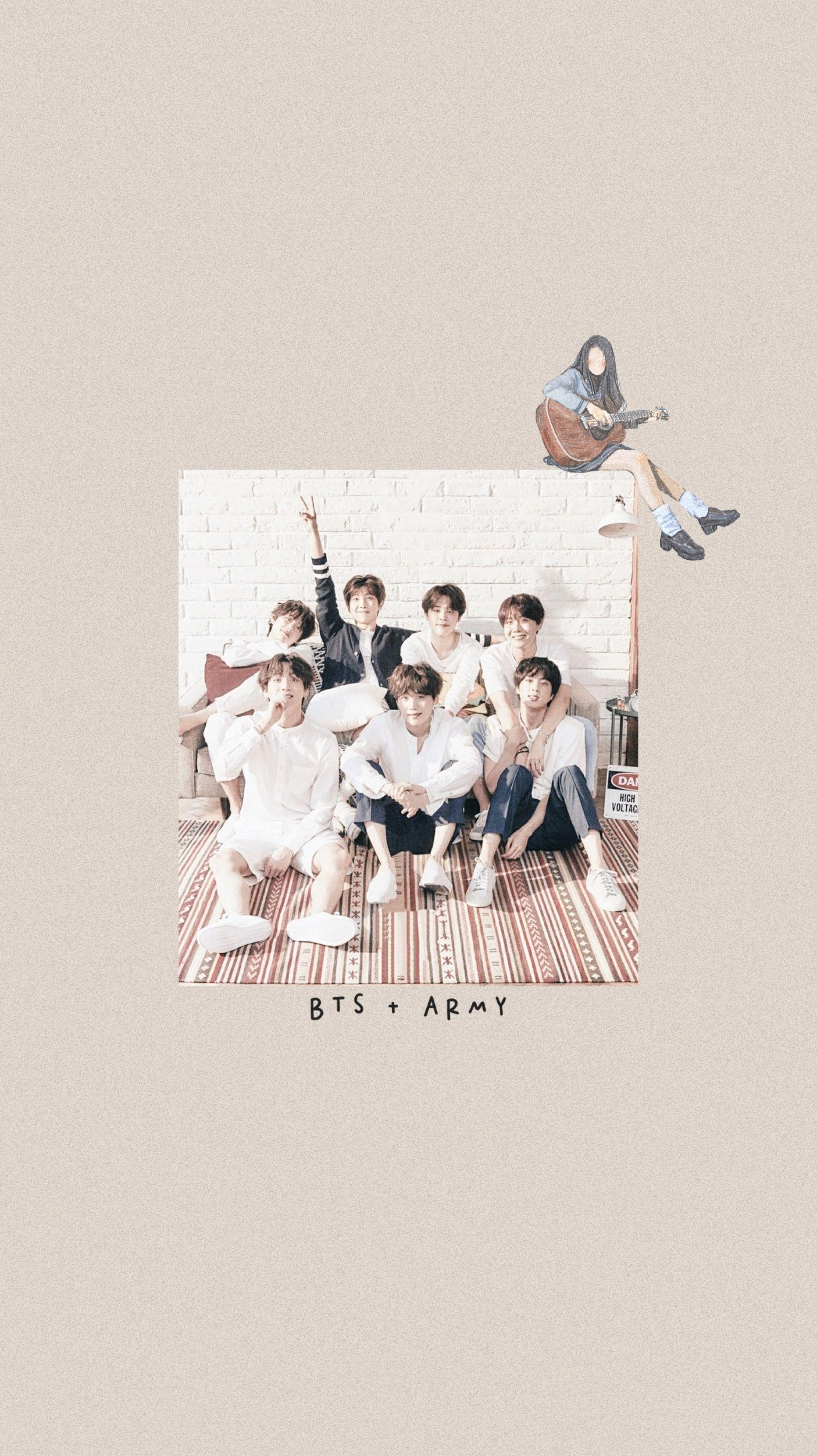 Bts Kpop Group Wallpaper Lockscreen Bts Aesthetic Wallpaper For Phone Korea Wallpaper Bts Wallpaper Bts aesthetic wallpaper kpop