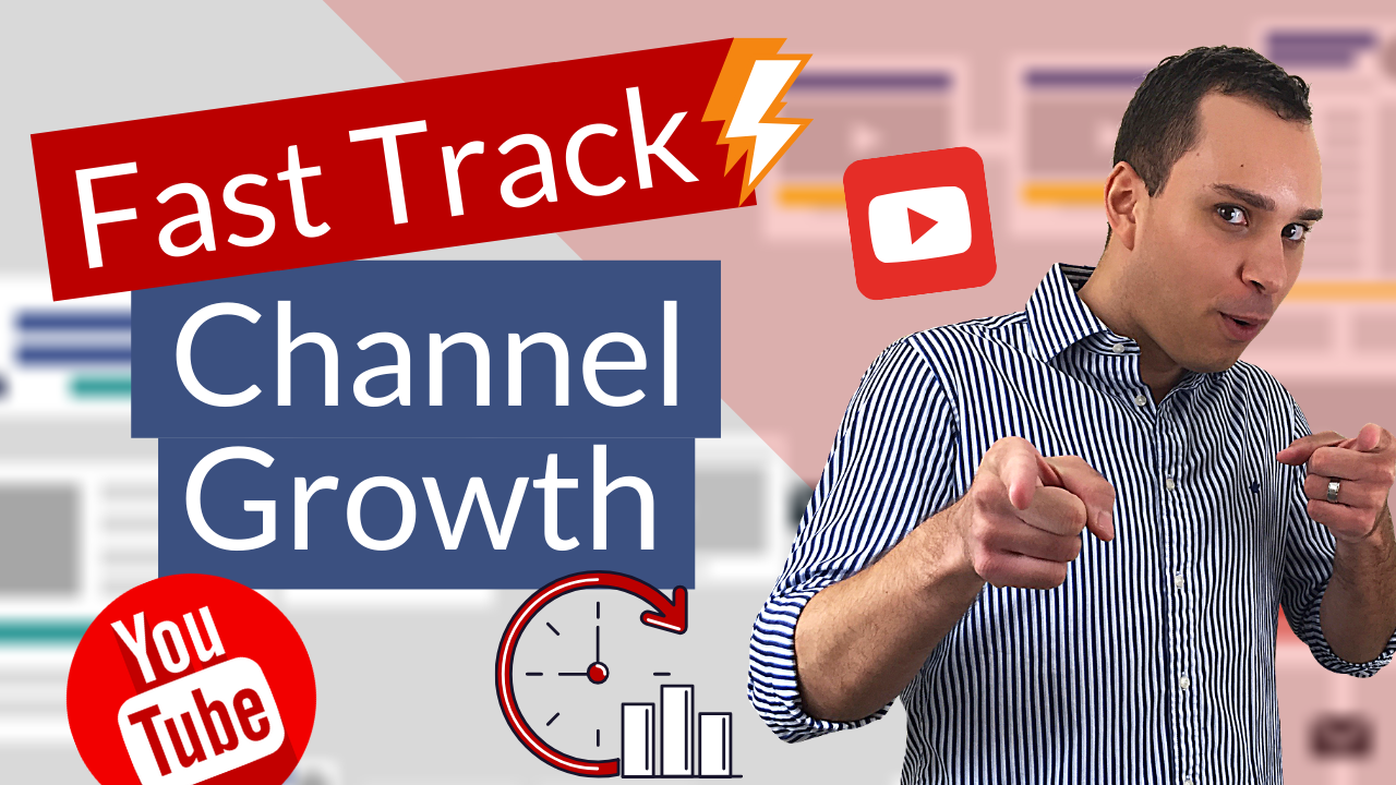 Promote Your Channel With Youtube Ads Video Boost Campaign Lead Generation Marketing Youtube Ads Youtube Success