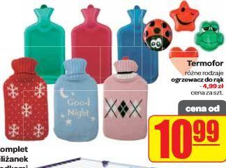 Szukacie Czegos Co Ogrzeje Was W Trakcie Chlodow Polecamy Termofory I Ogrzewacze Do Rak W Roznych Kolorach Prosto Z Reusable Water Bottle Water Bottle Bottle