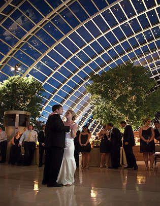 A New Vision Wedding Philadelphia Venues 14780 G