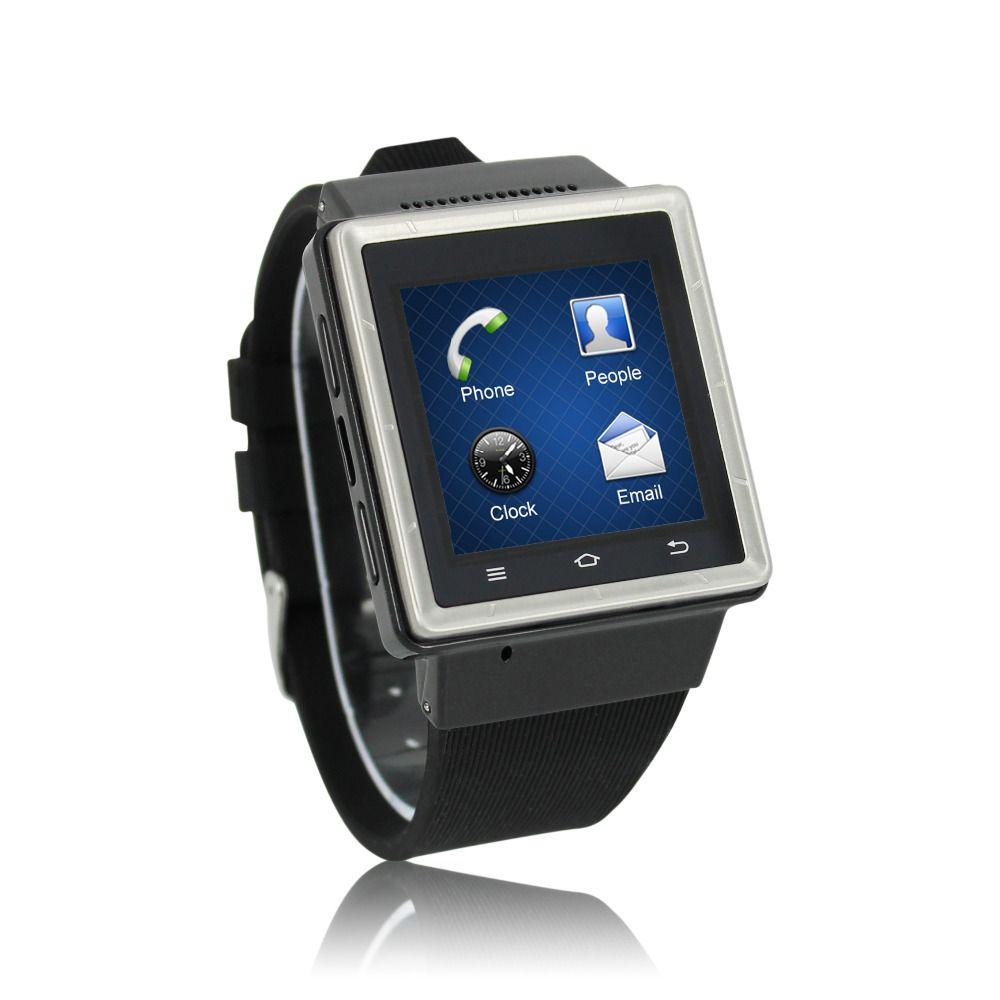 Zgpax S6 Intelligente Uhren Android Uhr Mit Kamera Smartwatch 3g Bluetooth Telefon Uhr Sim Karte Armbanduhr Mit Wifi Gps Uhr Smart Watch Android Smart Watch Watch Mobile Phone
