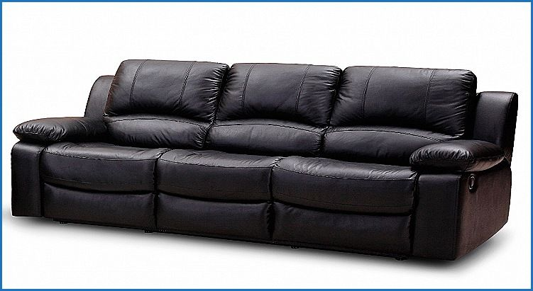 Inspirational Leather Sofa Online Ping Http Countermoon Org