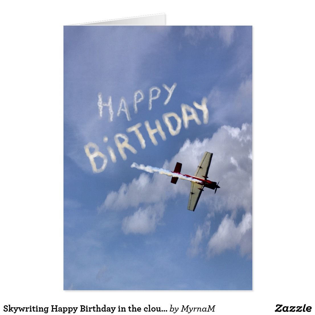 Elmo Happy Friend Birthday Wishes