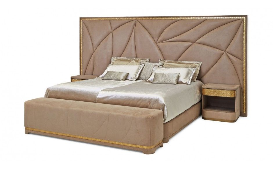 Casanova Bed Base | sicis | Pinterest | Ideas de muebles, Cabeceros ...