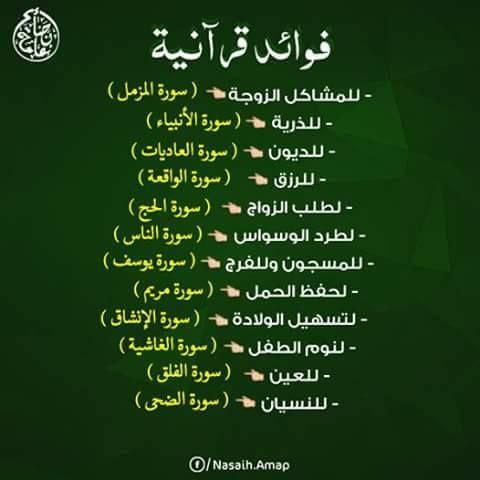 2 يعقوبي محمد Ymohamed Abdelmalekyako1 Twitter Islamic Quotes Quran Islam Facts Islamic Phrases