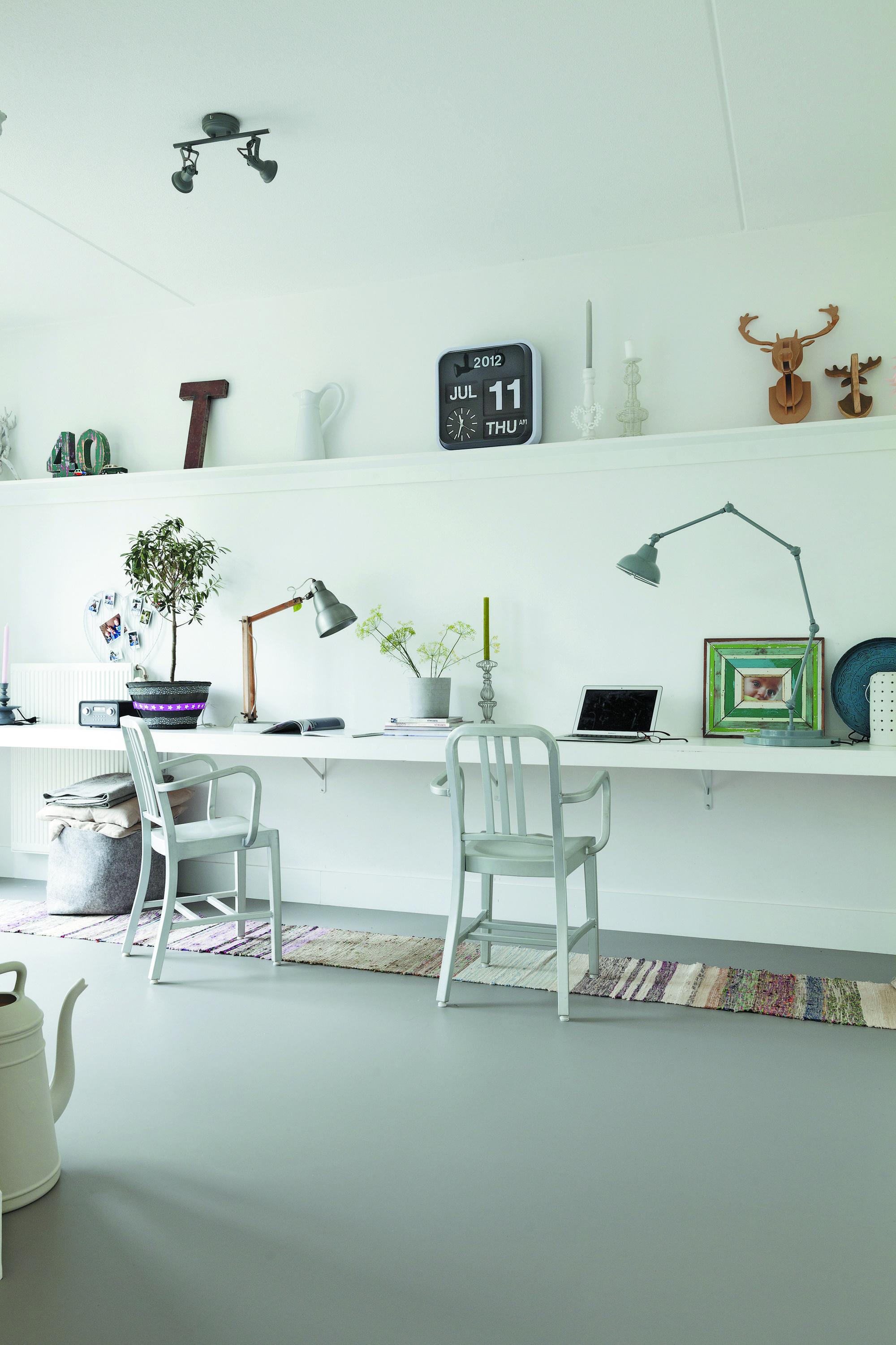 marmoleum boer staphorst vloer inspiratie pinterest home