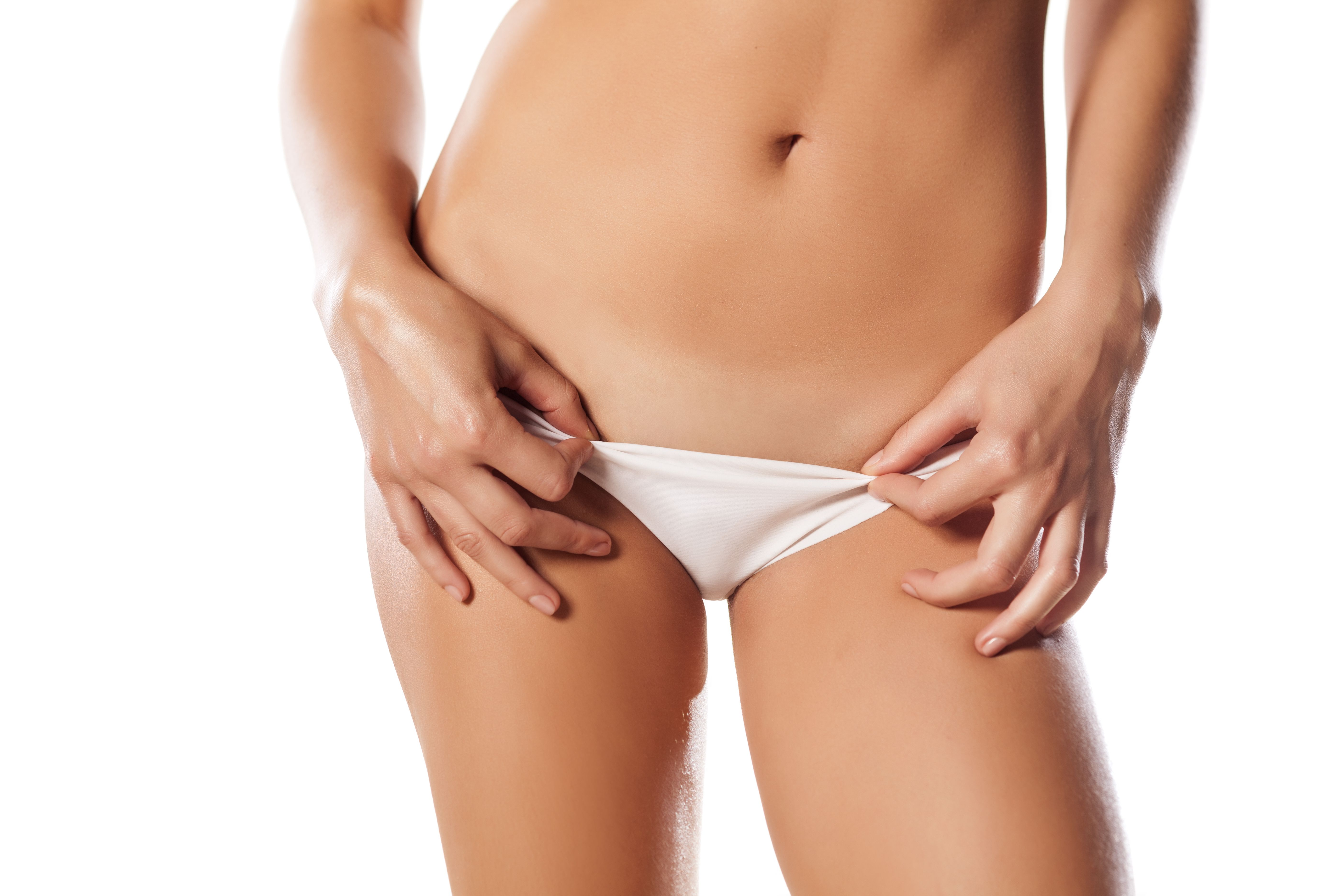 french bikini vs brazilian bikini