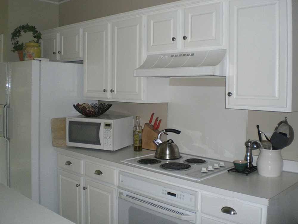 Küche Kabinett Knöpfe Küchen Küche Kabinett Knöpfe ist ein design ...