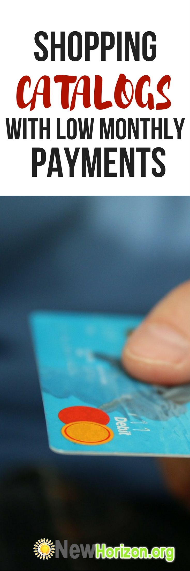 Merchandise Cards Catalog Credit Cards Bad Credit Credit Cards Types Of Credit Cards Credit Card