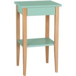 Bedside tables & bedside tables