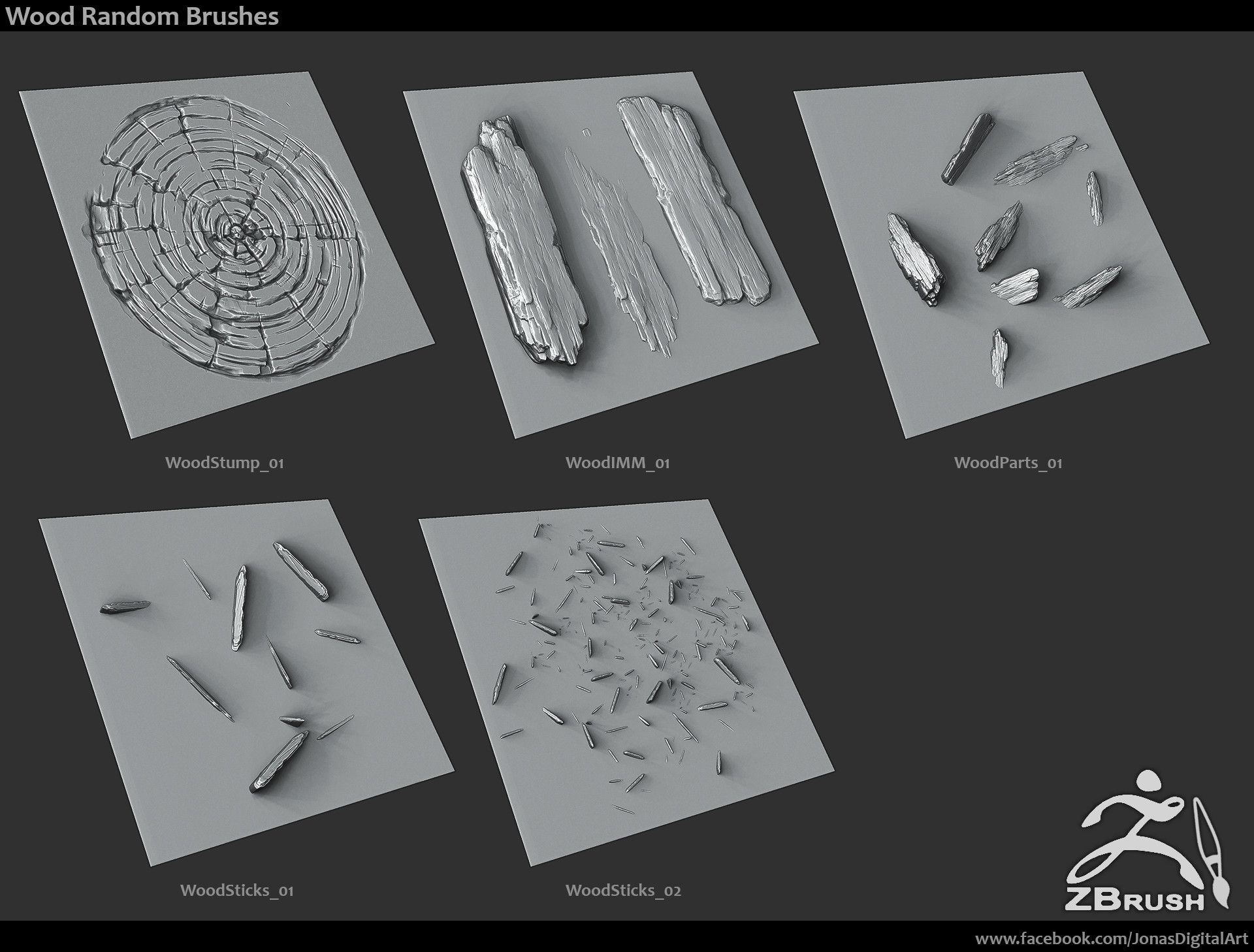 Zbrush 4R4 Download Cracked - glolost