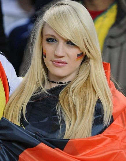 German girl german girl world cup 2010 olympics pinterest german girl german girl world cup 2010 voltagebd Image collections