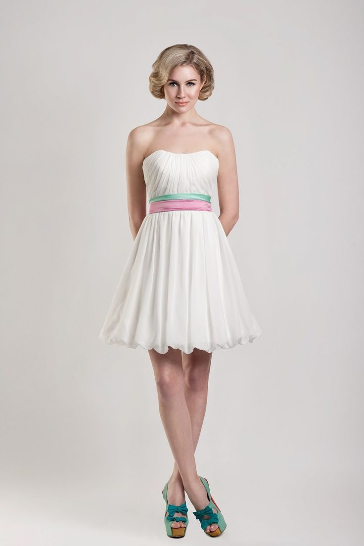 Cute Summer Wedding Dresses Dresses For Wedding Party Check More