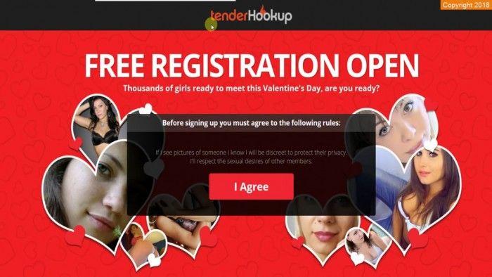 philippine dating websites